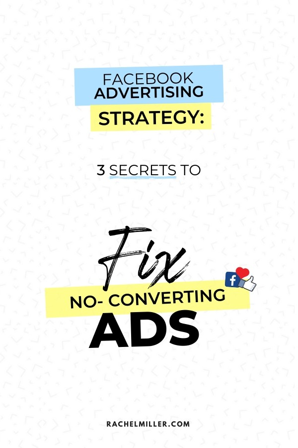Do Facebook Ads Really Work - You need Facebook Ad Strategy